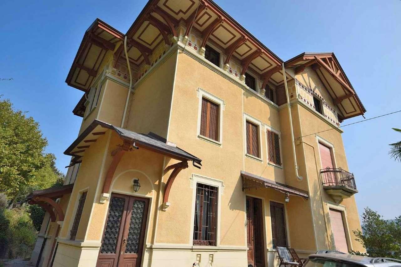 Foto 1 di Appartamento via Ravadera 15, Torre Pellice