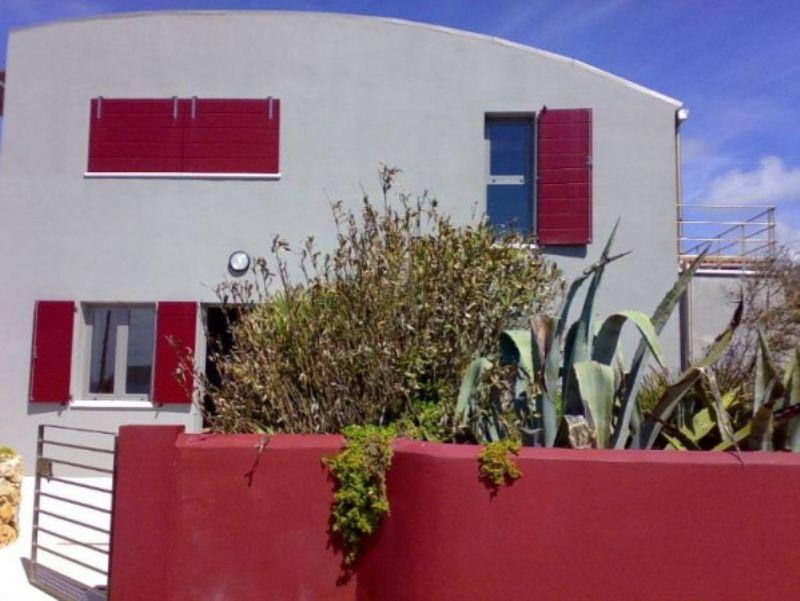 Villa in vendita a Cabras, 6 locali, prezzo € 800.000 | Cambio Casa.it