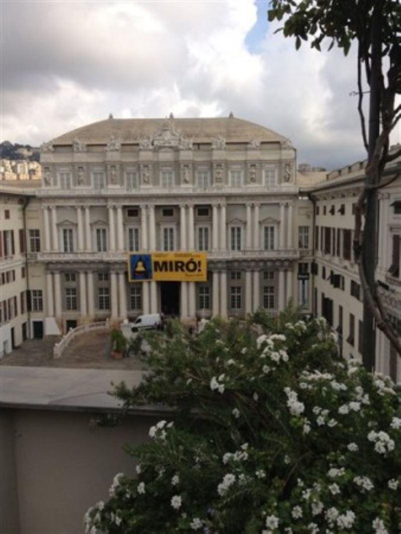 Attività / Licenza in affitto a Genova, 6 locali, zona Zona: 1 . Centro, Centro Storico, Trattative riservate | Cambio Casa.it