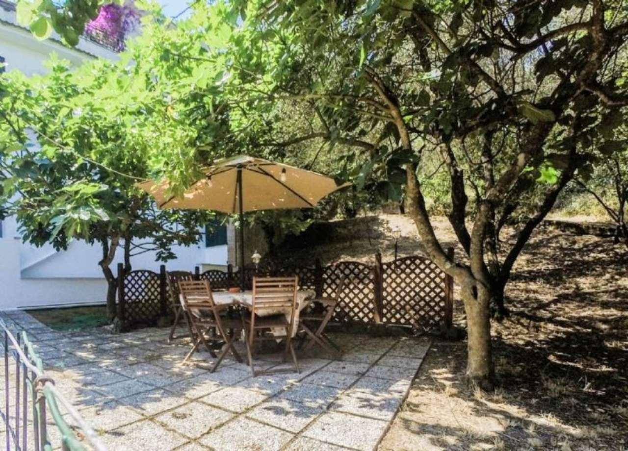 Appartamento in vendita a San Felice Circeo, 3 locali, prezzo € 390.000 | Cambio Casa.it