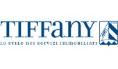 TIFFANY SRL STUDIO IMMOBILIARE