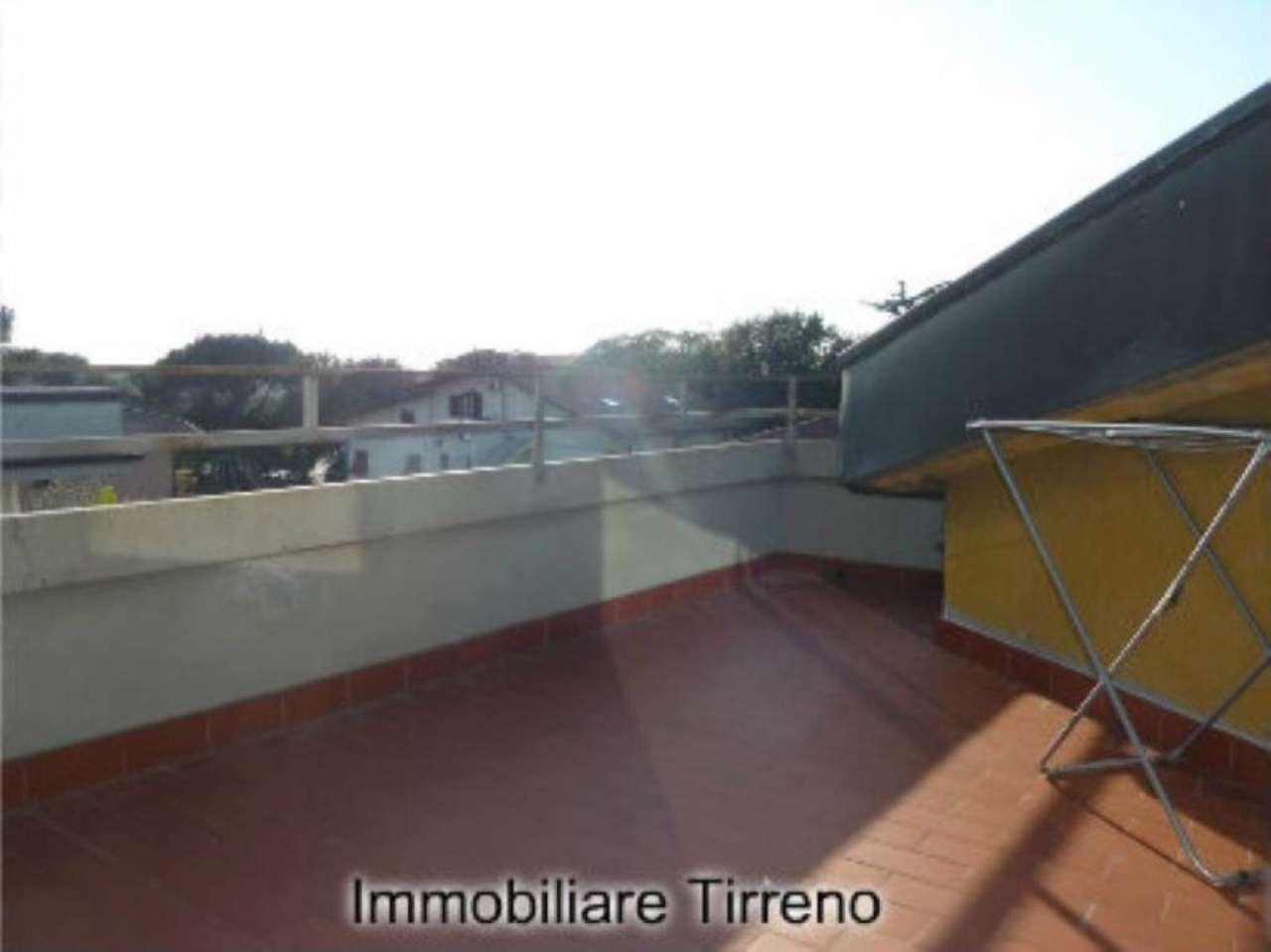 Bilocale Massa Viale Roma 3