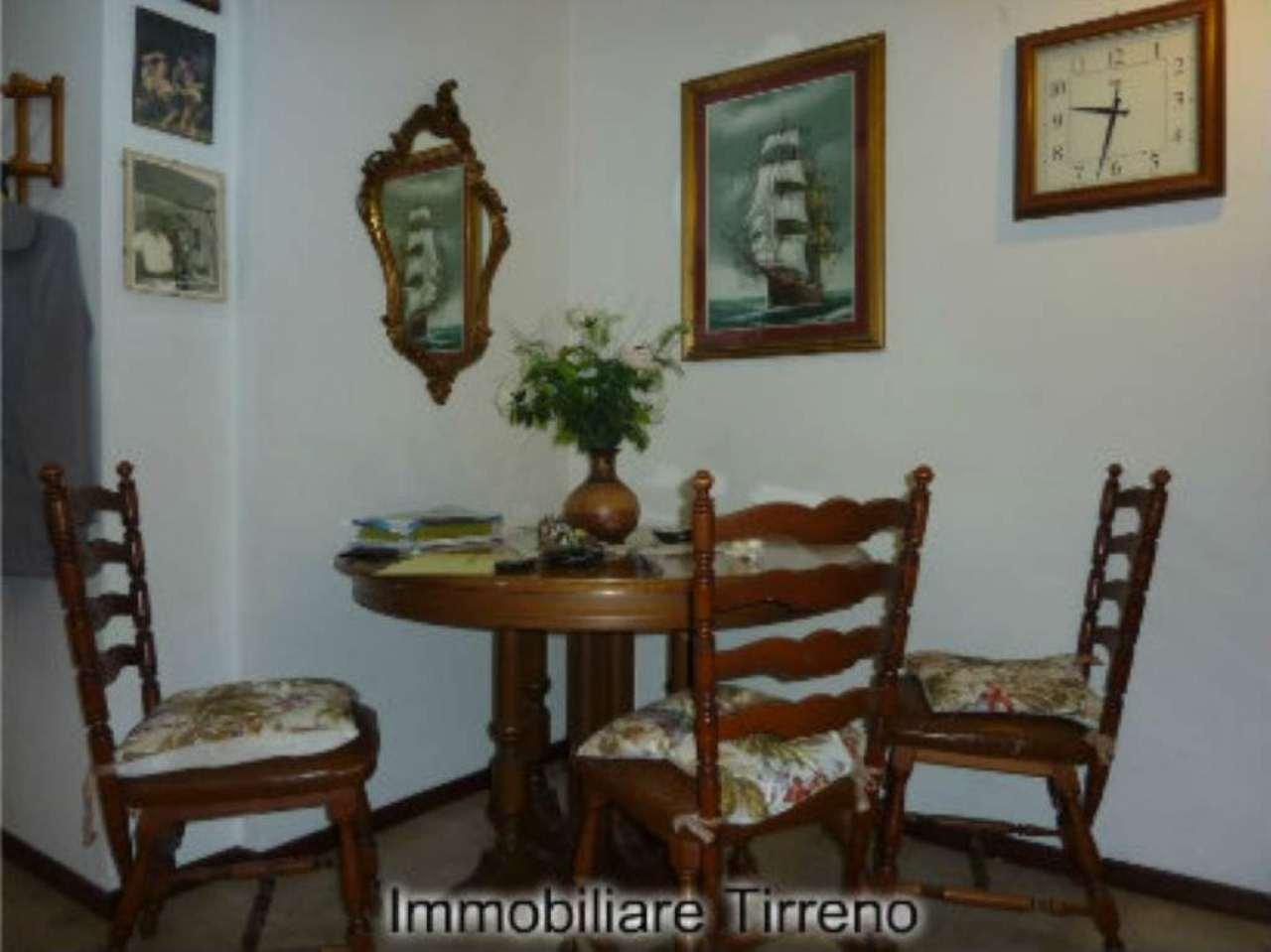 Bilocale Massa Via Sforza 3