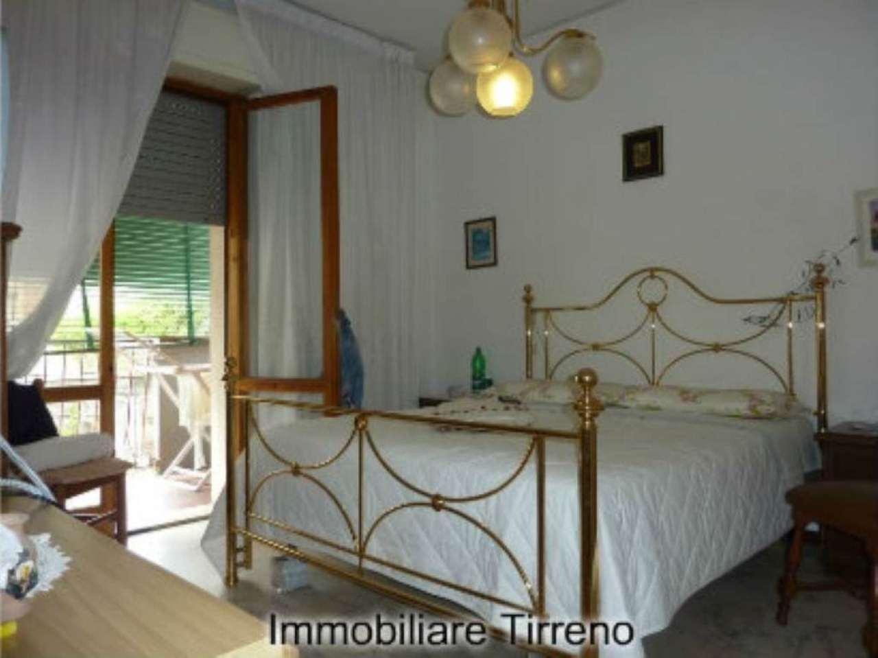 Bilocale Massa Via Sforza 10