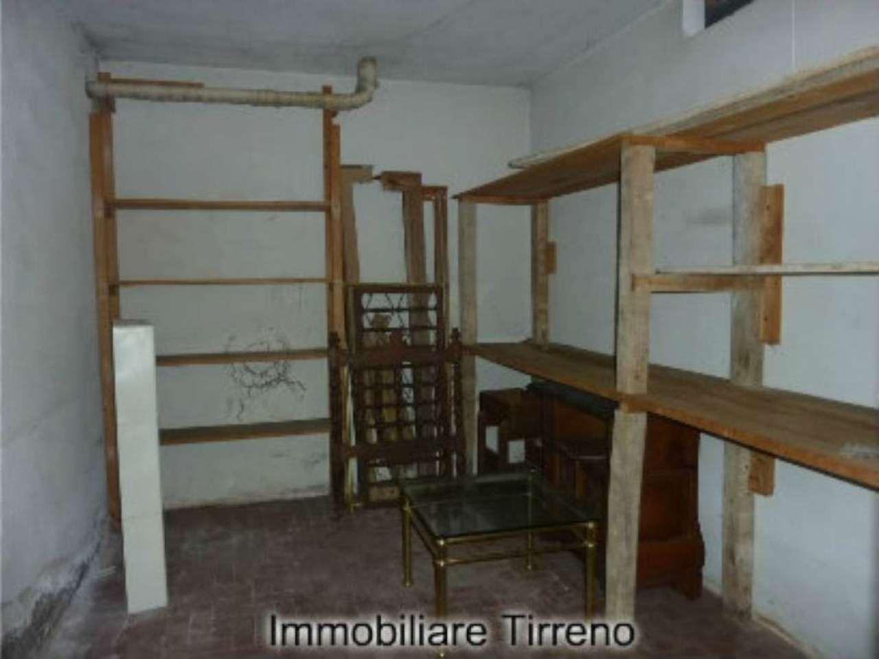 Bilocale Massa Via Sforza 7