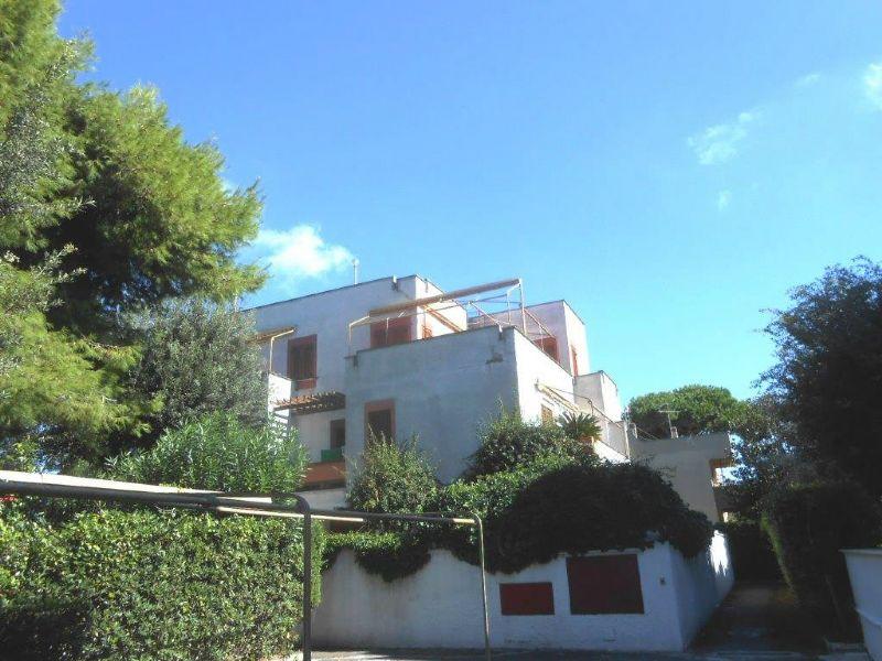 Bilocale Anzio Corso San Francesco 2