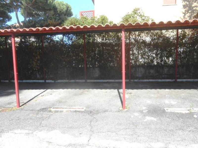 Bilocale Anzio Corso San Francesco 3