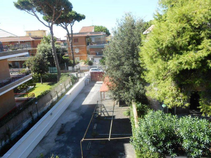 Attico / Mansarda in vendita a Anzio, 2 locali, prezzo € 120.000 | Cambio Casa.it