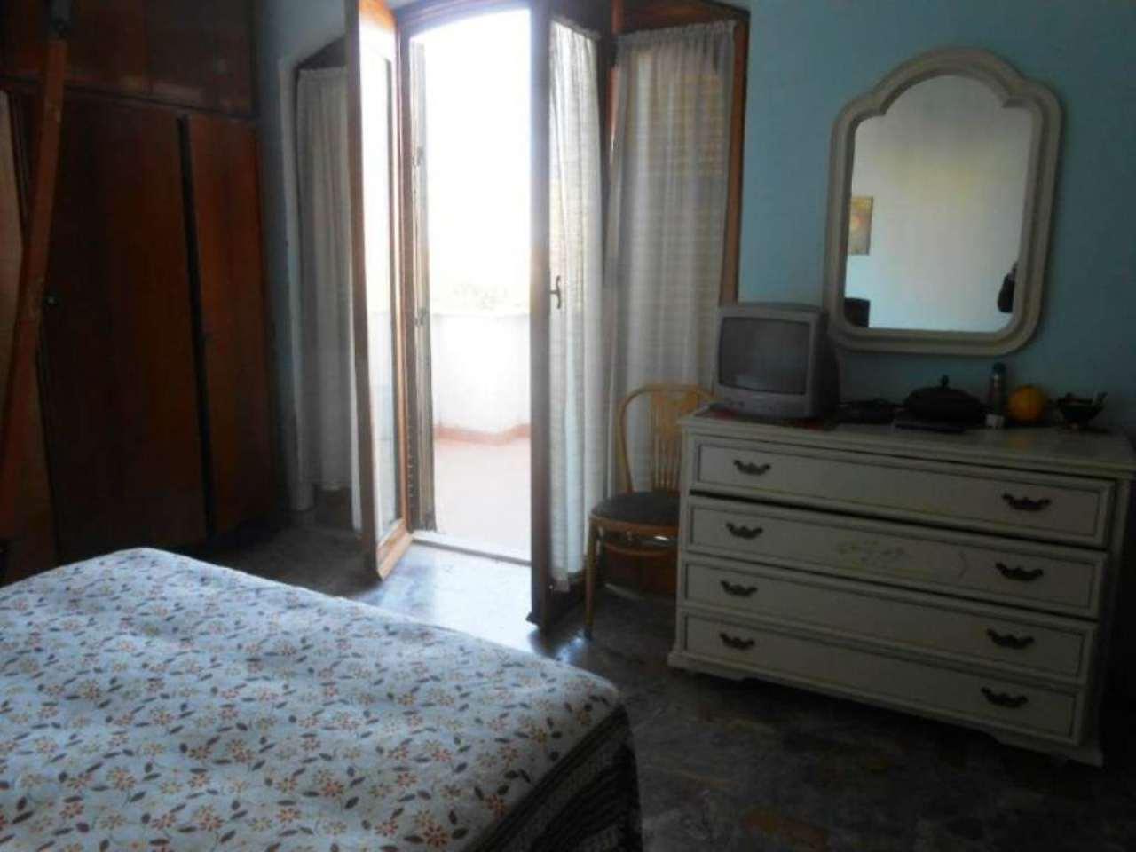 Bilocale Anzio Via Sibilla 9