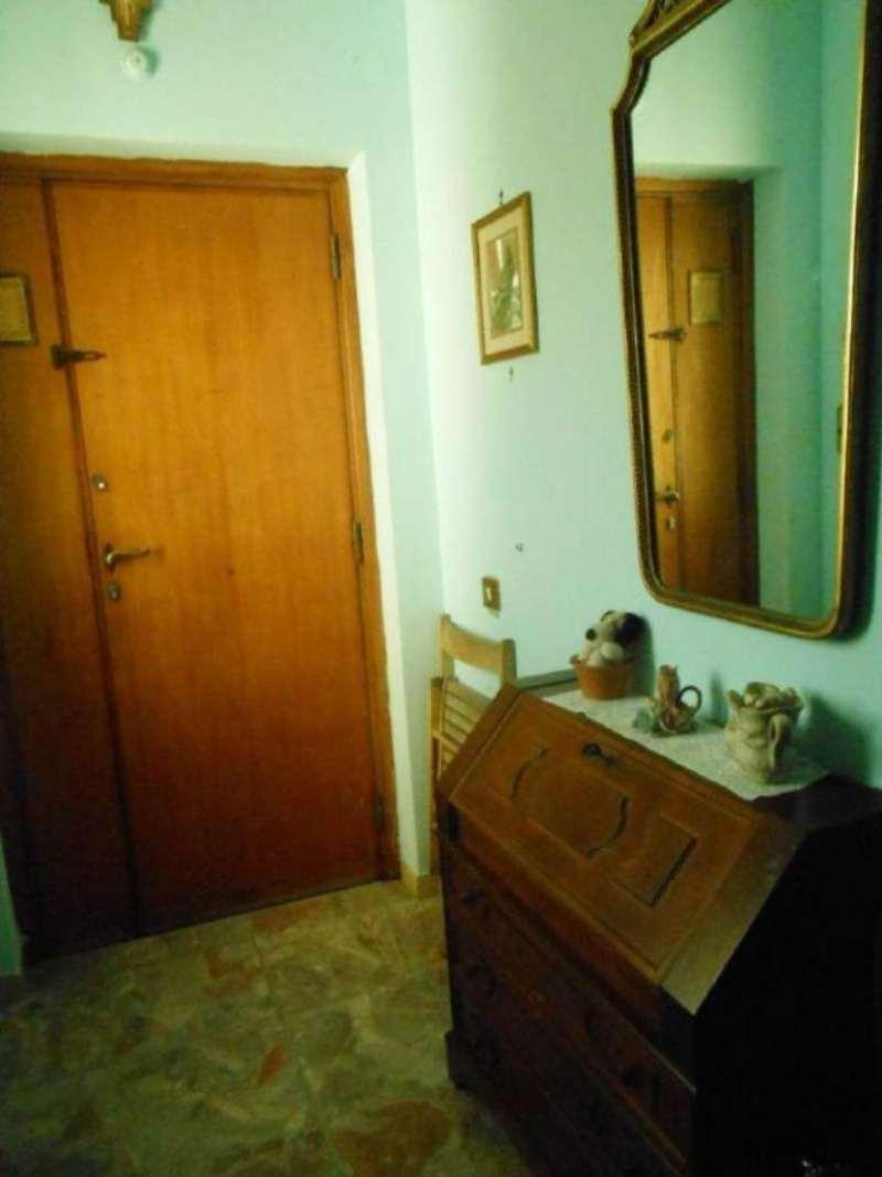 Bilocale Anzio Via Sibilla 11