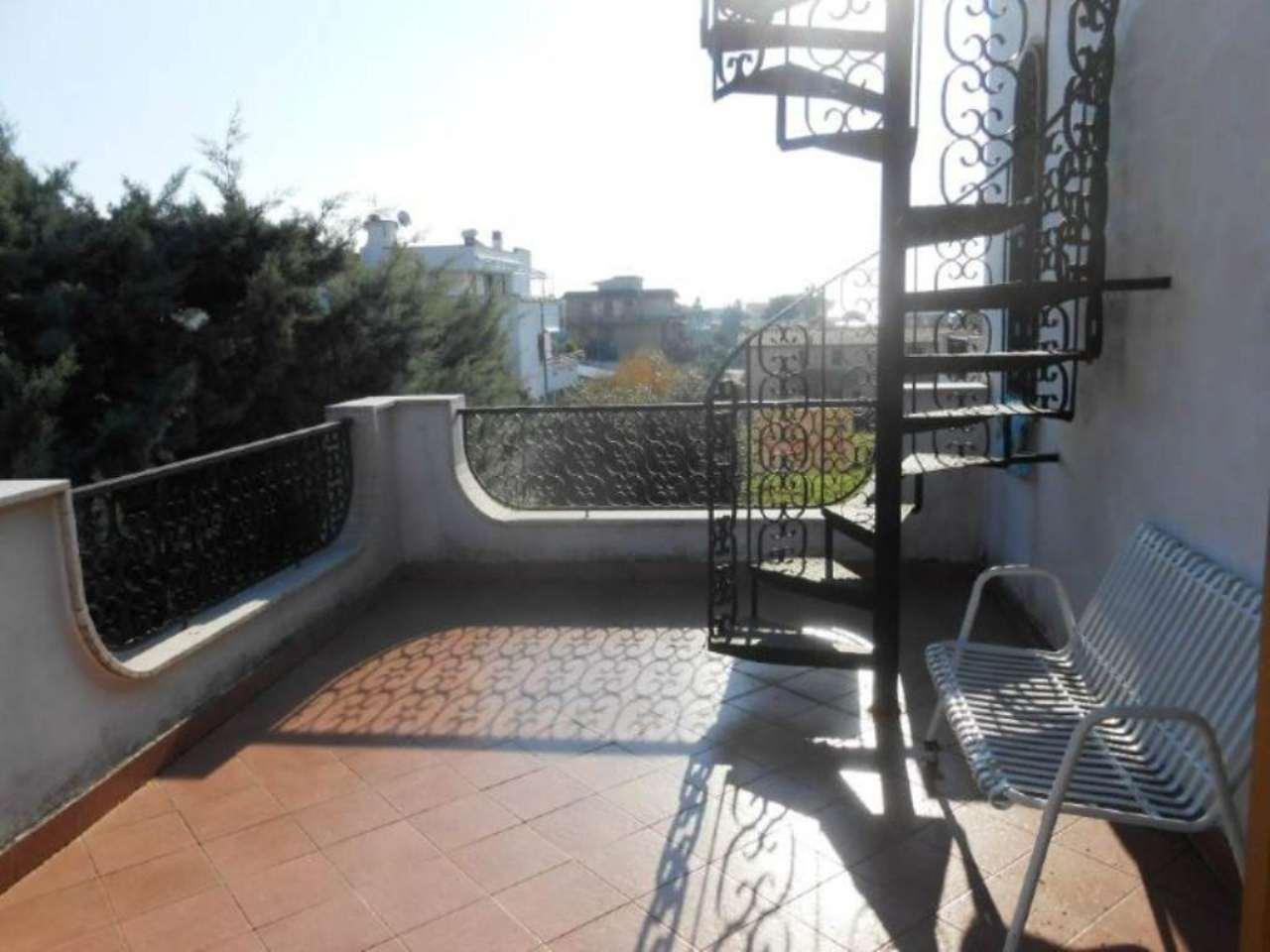 Bilocale Anzio Via Sibilla 12