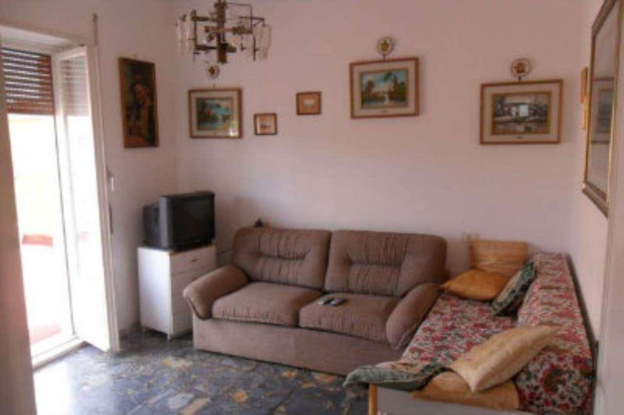 Attico / Mansarda in vendita a Anzio, 3 locali, prezzo € 99.000 | Cambio Casa.it
