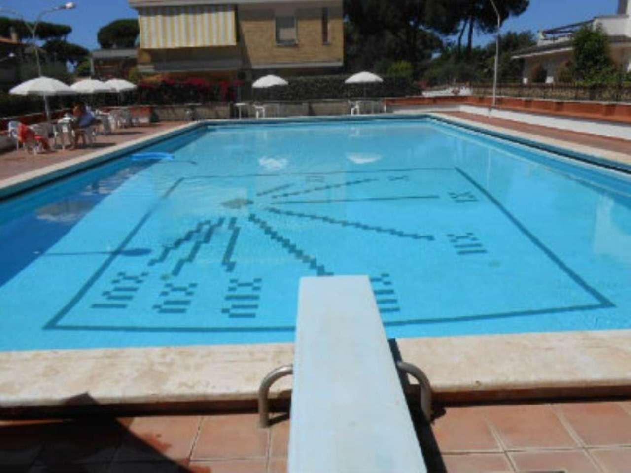 Attico / Mansarda in vendita a Anzio, 3 locali, prezzo € 105.000 | Cambio Casa.it