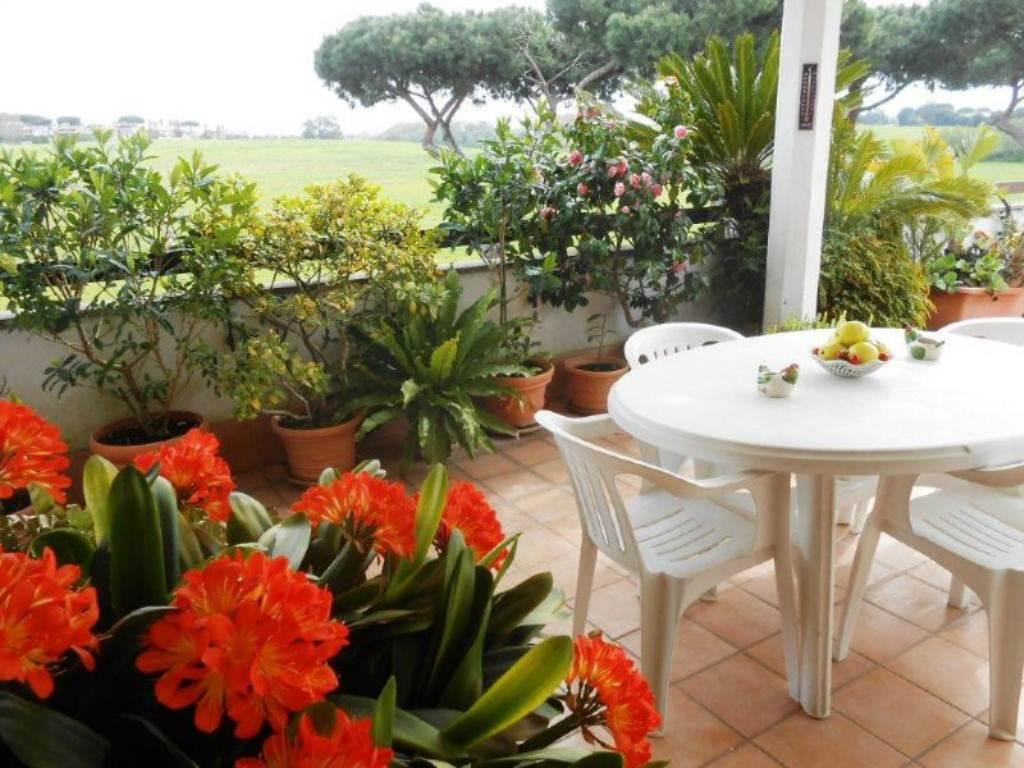 Attico / Mansarda in vendita a Anzio, 3 locali, prezzo € 160.000 | Cambio Casa.it