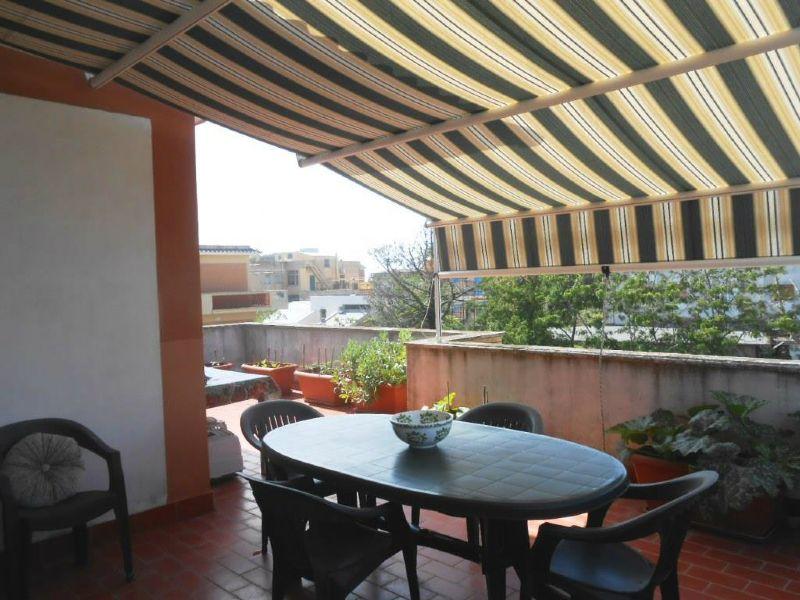 Attico / Mansarda in vendita a Anzio, 4 locali, prezzo € 179.000 | Cambio Casa.it