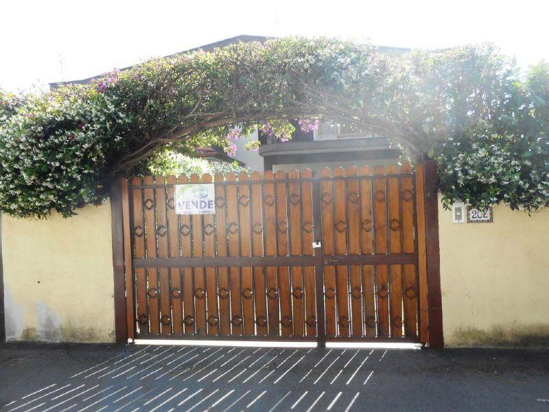 Bilocale Anzio Via Delle Rose 4