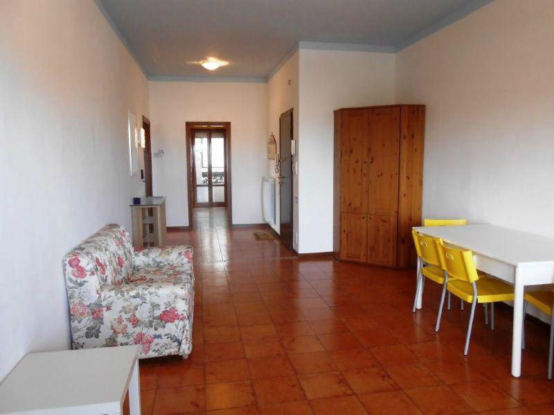 Attico / Mansarda in vendita a Anzio, 4 locali, prezzo € 160.000 | Cambio Casa.it