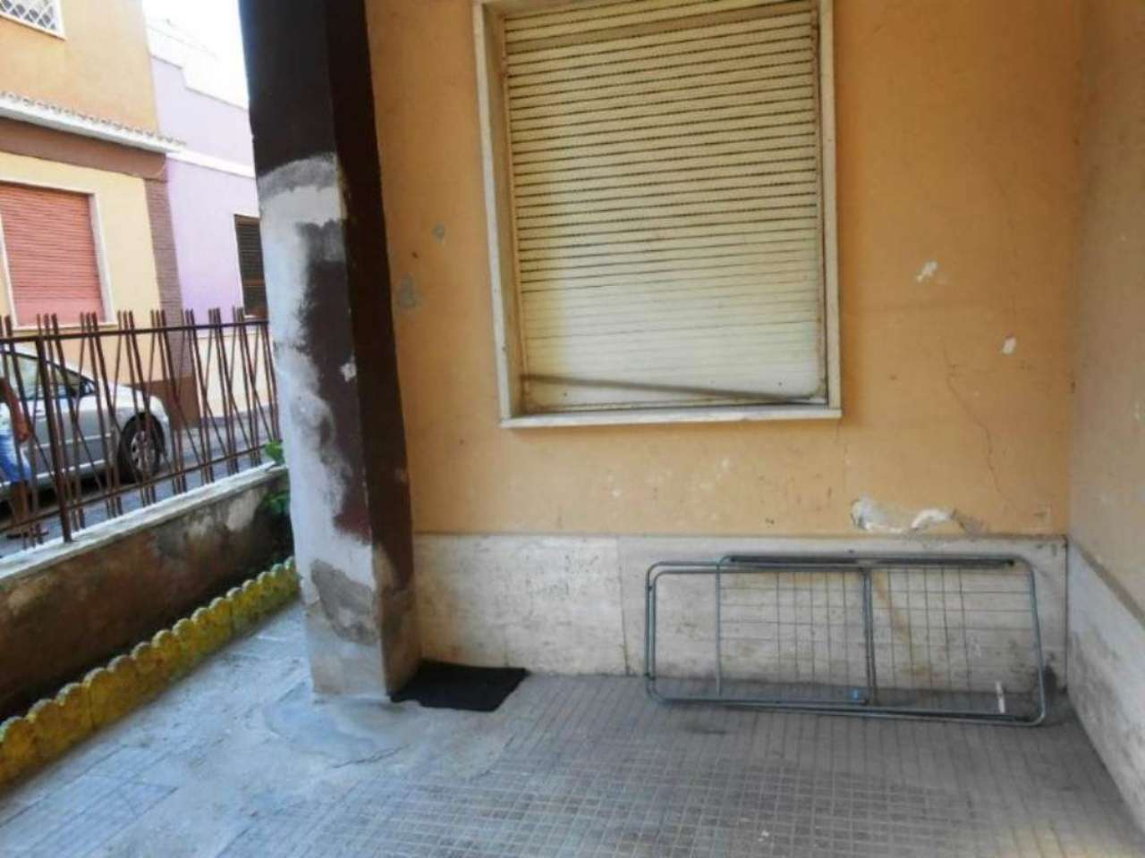 Bilocale Nettuno Via Umbria 2