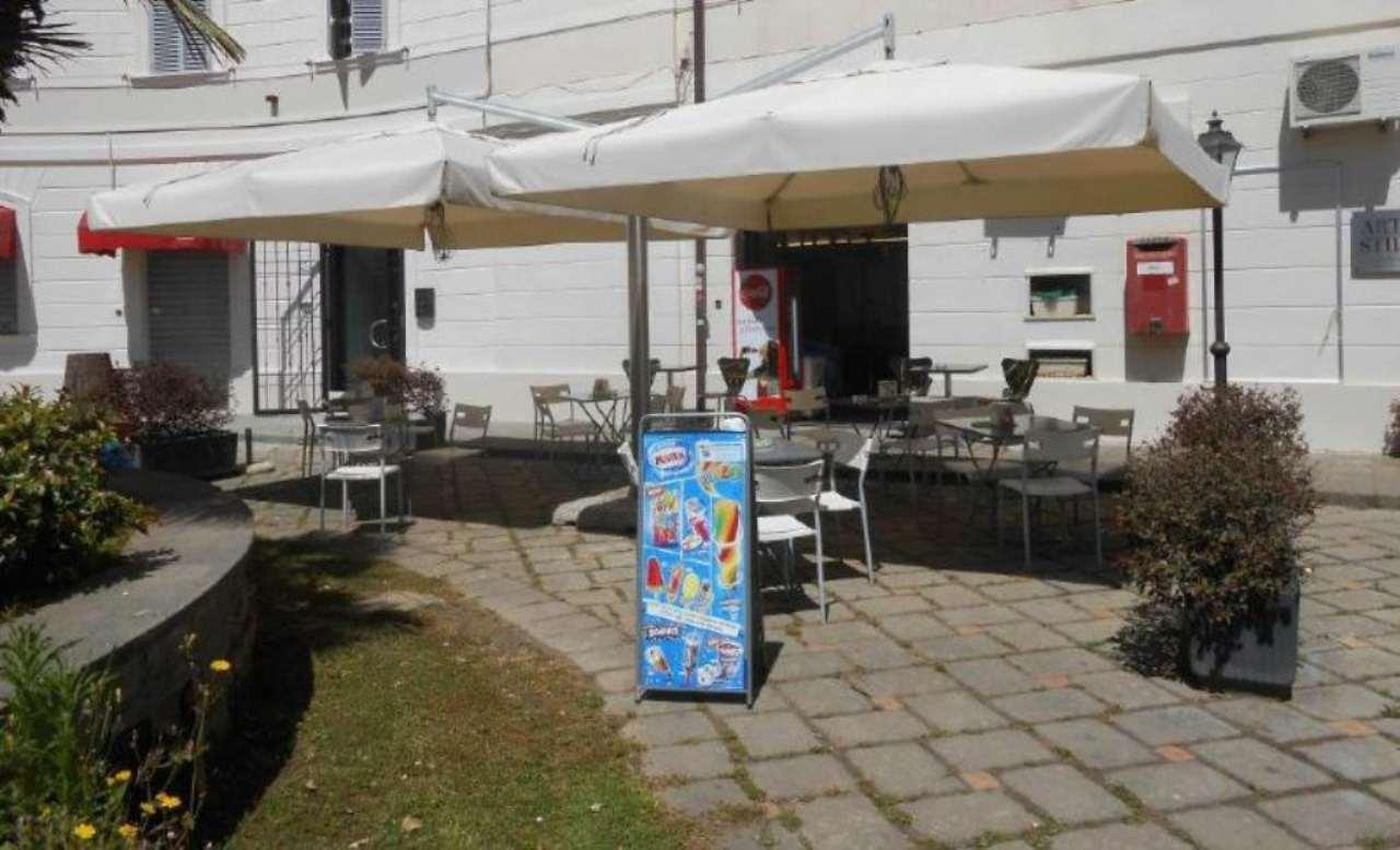 Bar in Vendita a Anzio