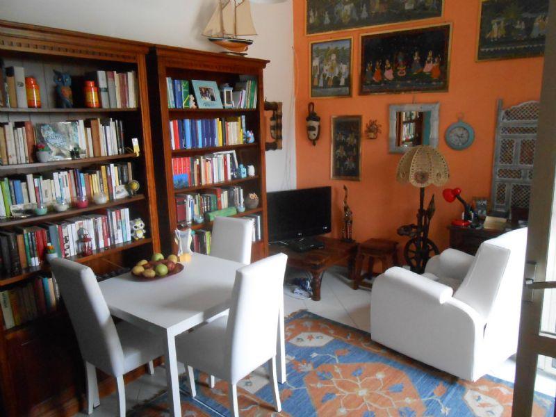 Bilocale Anzio Via Nettunense 6