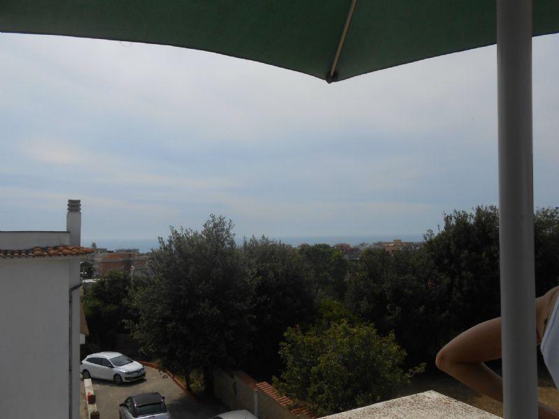 Bilocale Anzio Via Nettunense 3