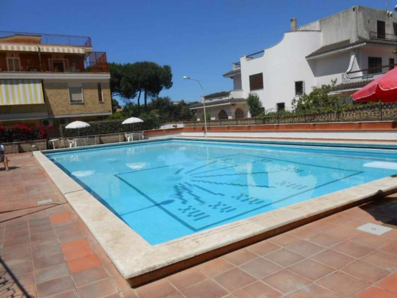 Attico / Mansarda in vendita a Anzio, 3 locali, prezzo € 90.000 | Cambio Casa.it