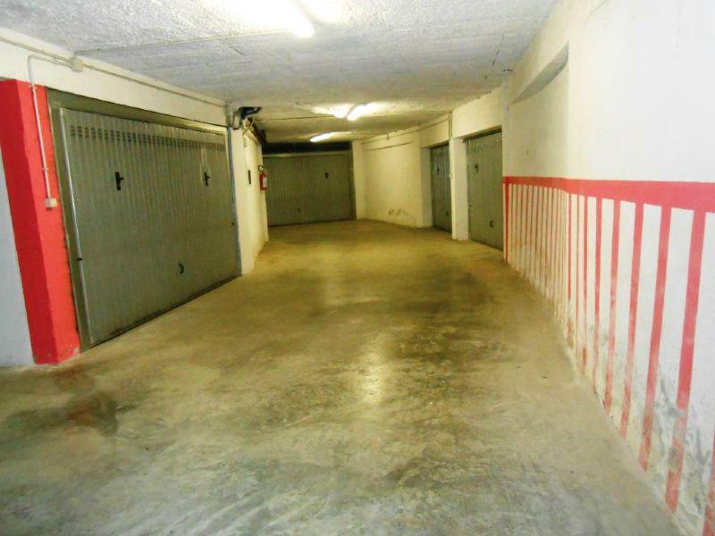 Box / Garage in vendita a Anzio, 1 locali, prezzo € 25.000 | Cambio Casa.it