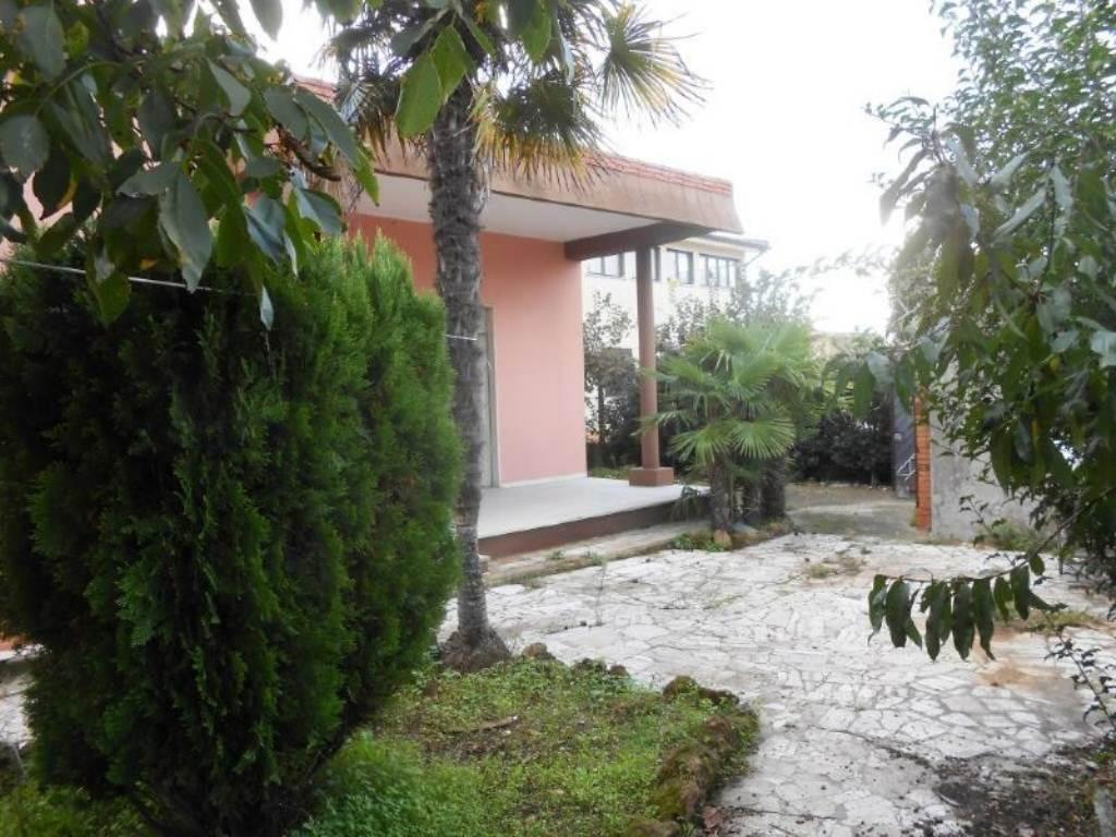 Bilocale Anzio Via Valle Schioia 3