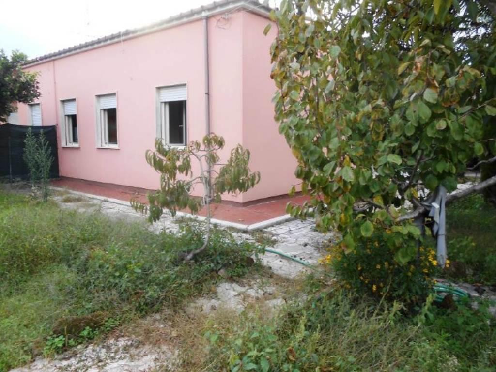 Bilocale Anzio Via Valle Schioia 4