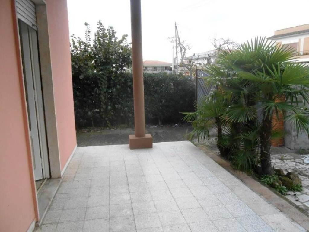 Bilocale Anzio Via Valle Schioia 6