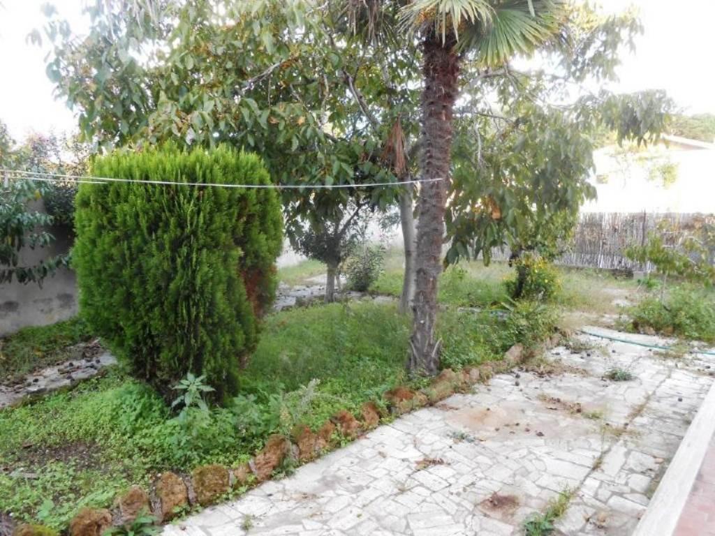 Bilocale Anzio Via Valle Schioia 10