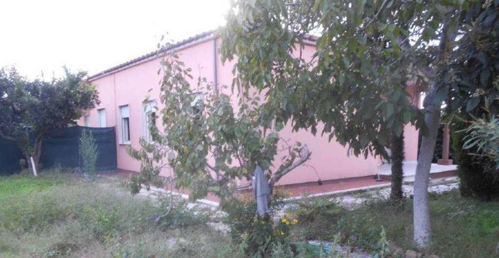 Bilocale Anzio Via Valle Schioia 9
