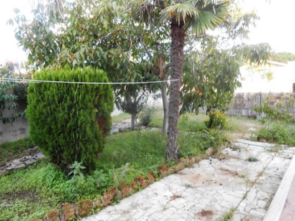 Bilocale Anzio Via Valle Schioia 12