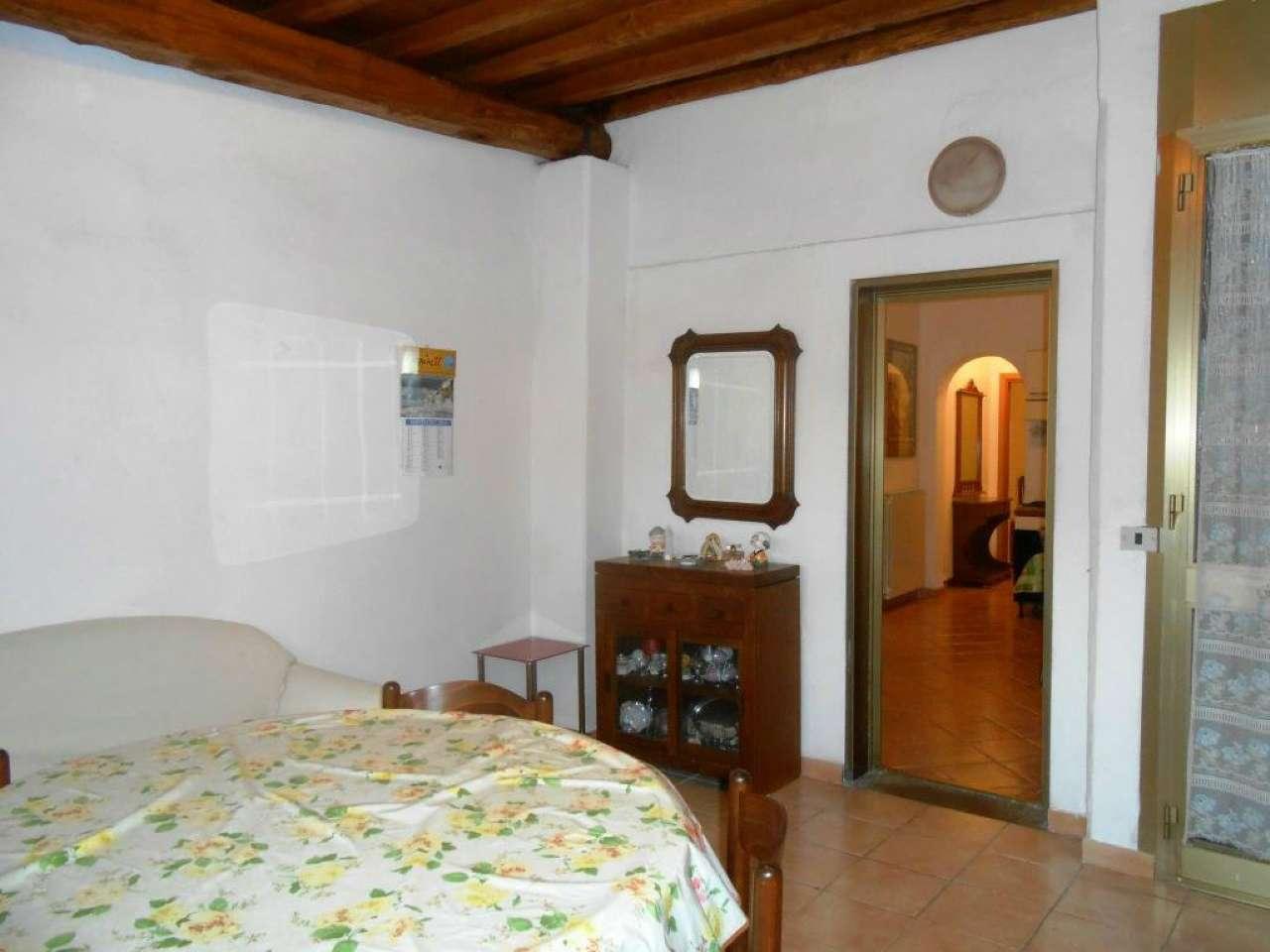 Appartamento in affitto a Anzio, 3 locali, prezzo € 500   Cambio Casa.it
