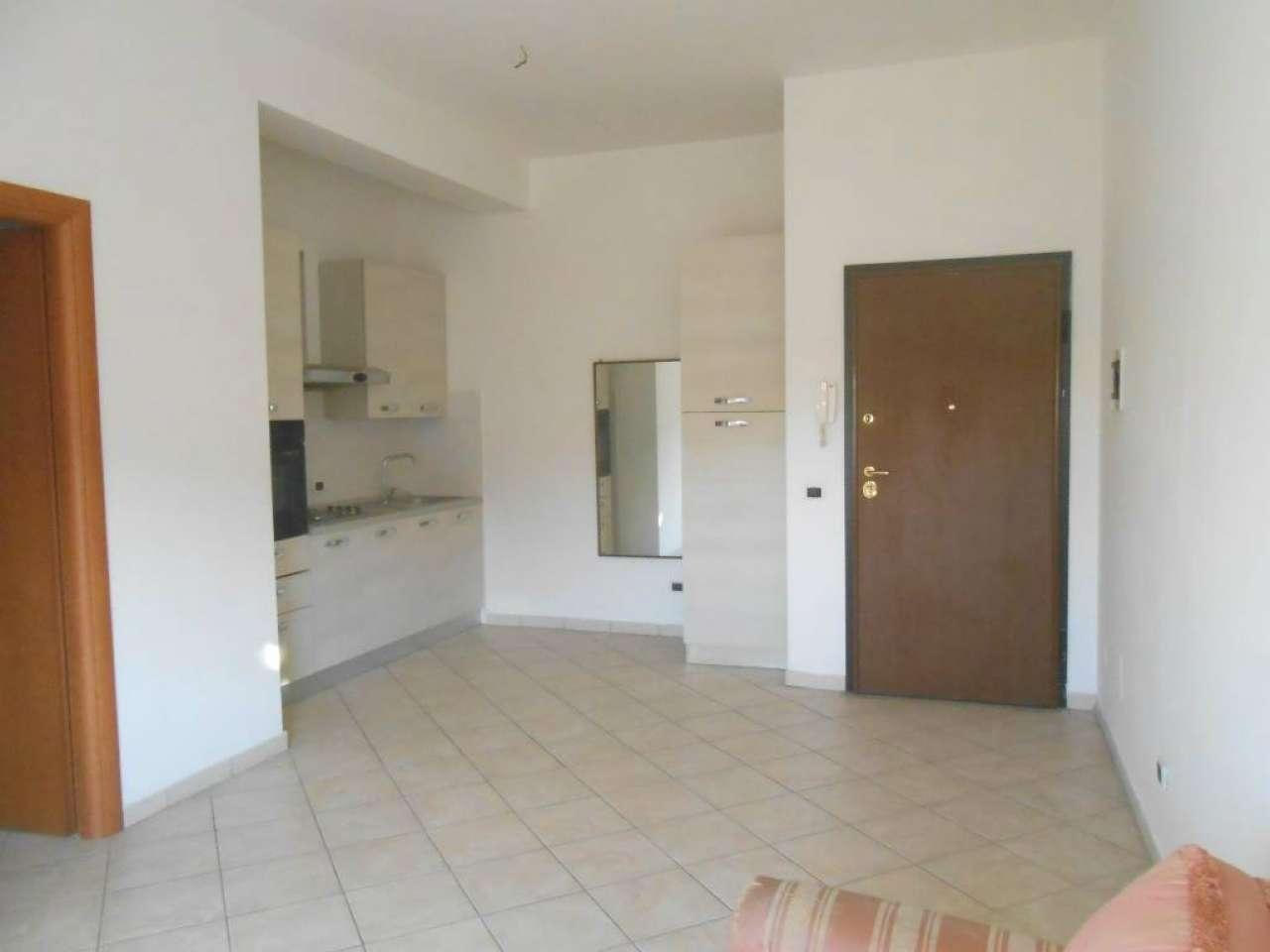Appartamento in affitto a Anzio, 3 locali, prezzo € 500   CambioCasa.it