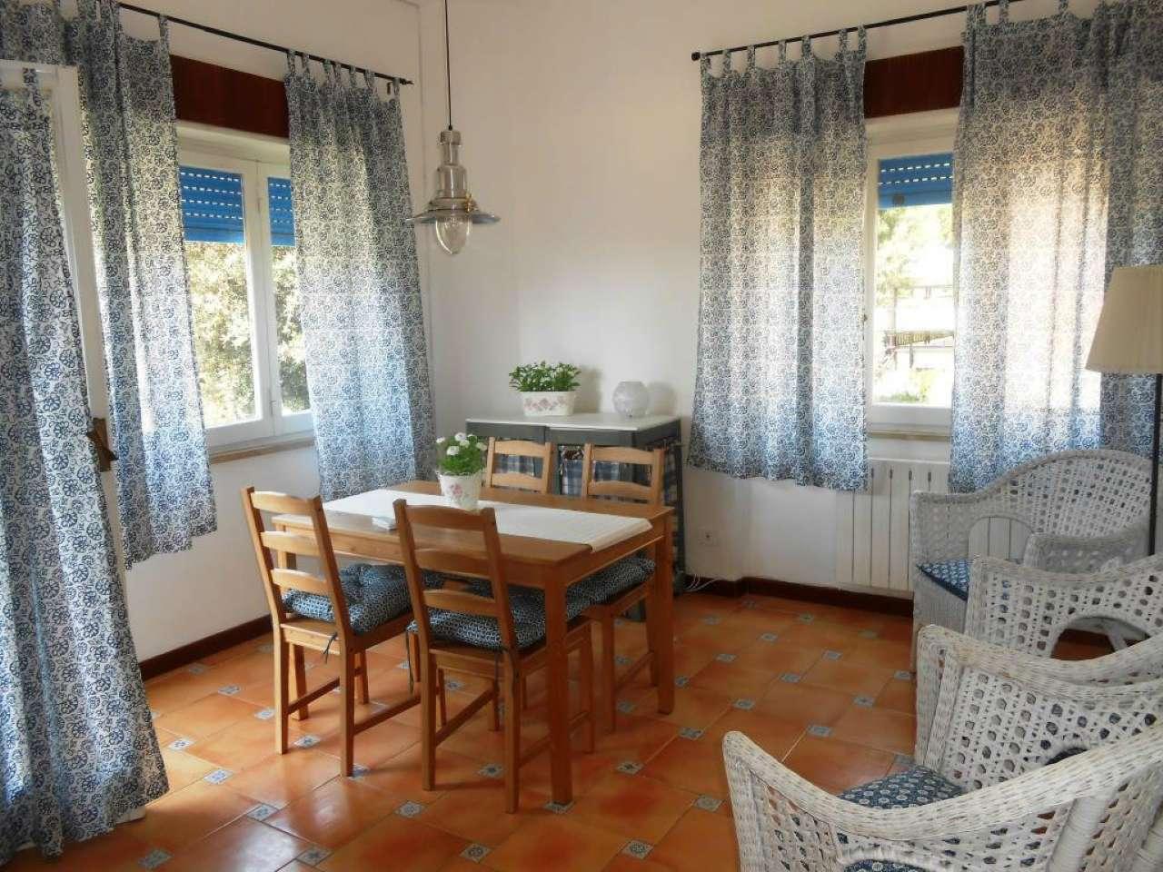 Appartamento in affitto a Anzio, 3 locali, prezzo € 550 | CambioCasa.it