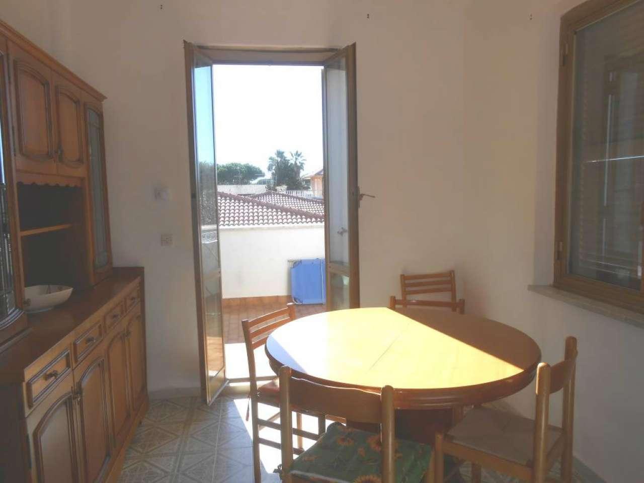 Attico / Mansarda in affitto a Anzio, 4 locali, prezzo € 600 | CambioCasa.it