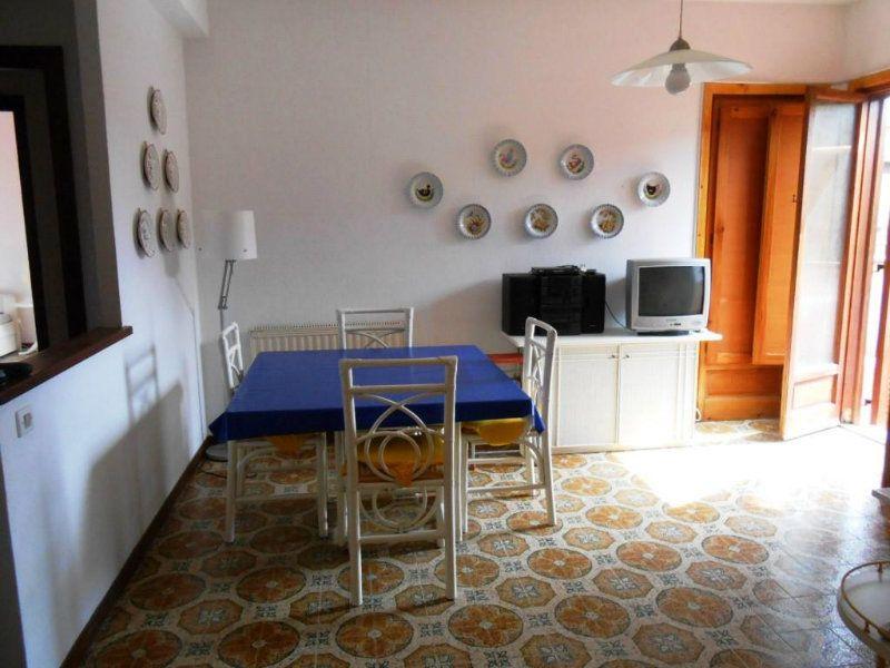 Bilocale Anzio Corso San Francesco 5