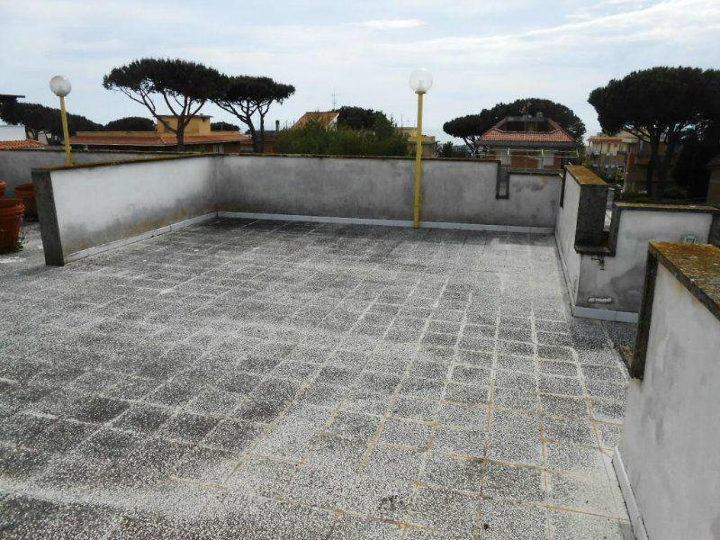 Bilocale Anzio Corso San Francesco 11