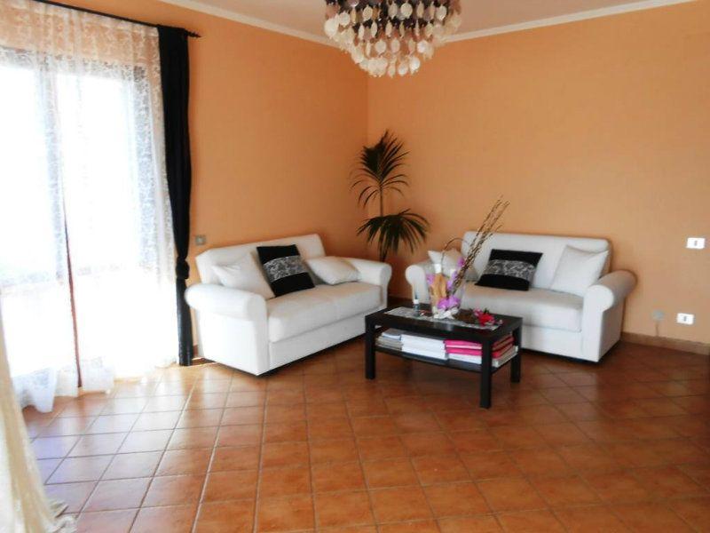 Appartamento in affitto a Anzio, 3 locali, prezzo € 550   CambioCasa.it