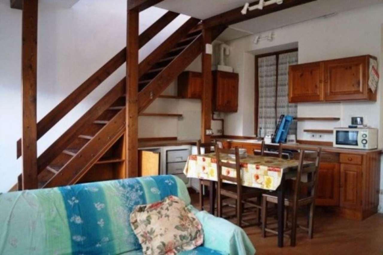 Appartamento in Vendita a Taino