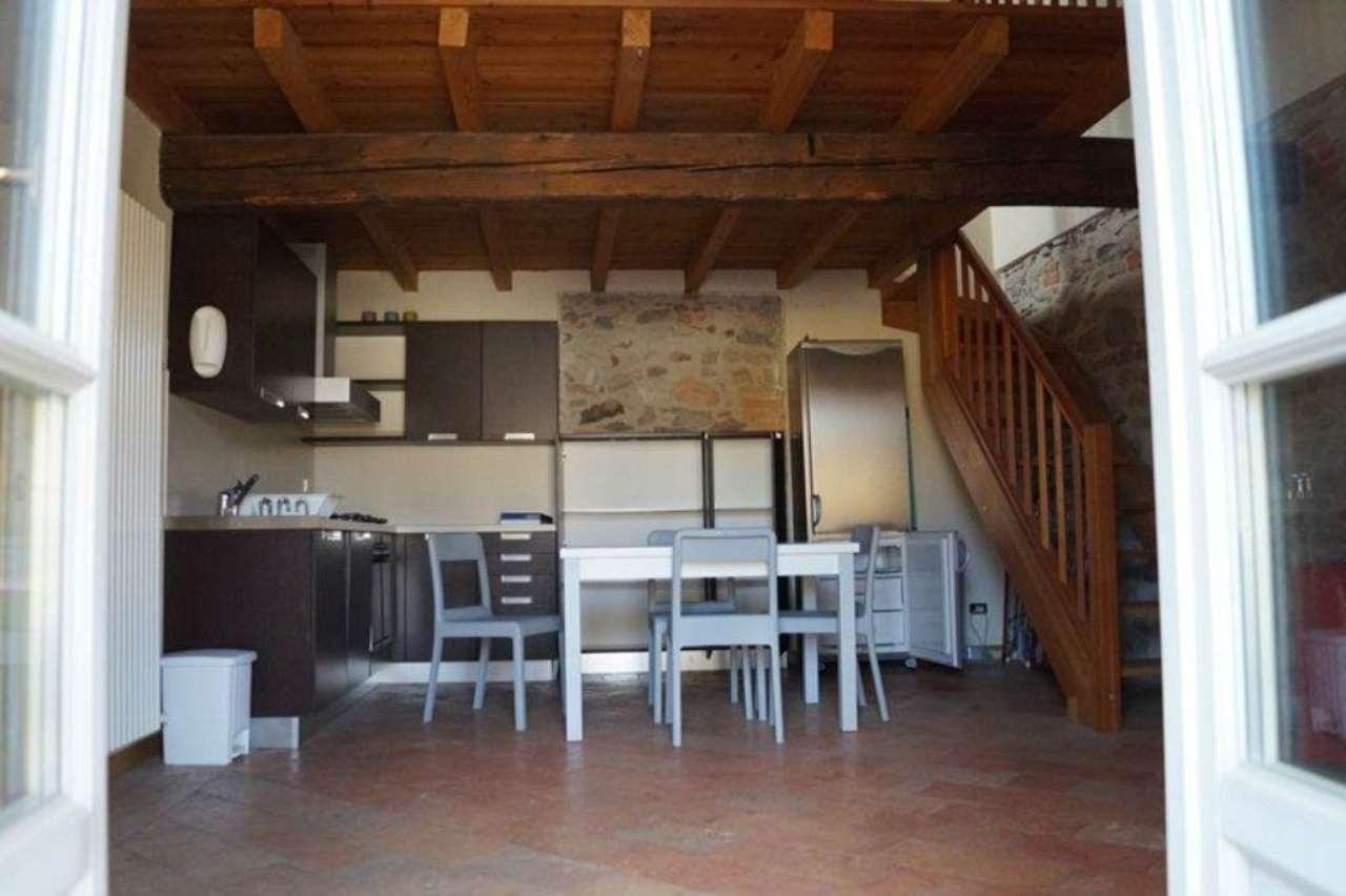 Appartamento in affitto a Ispra, 2 locali, prezzo € 550 | Cambio Casa.it