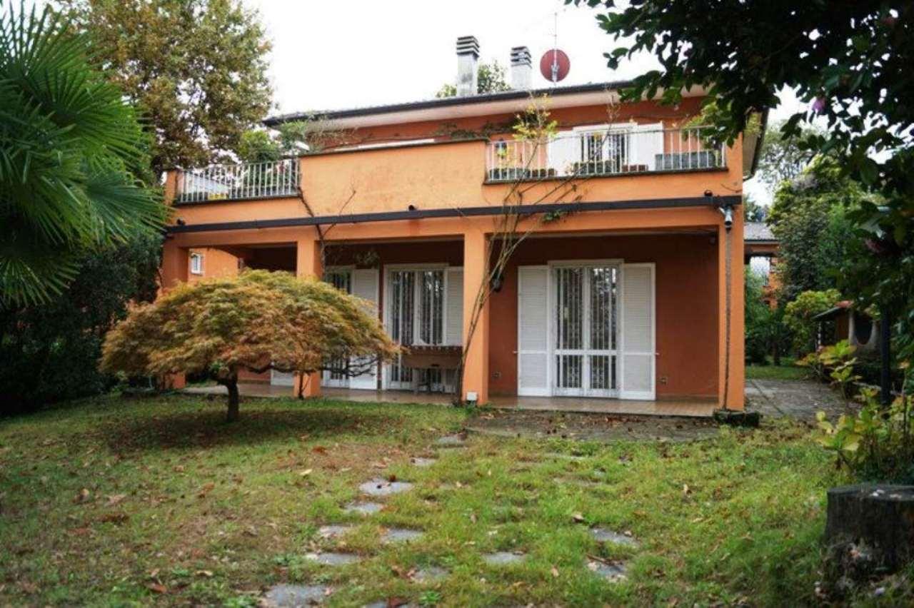 Immobili residenziali in vendita a ispra for Case in vendita
