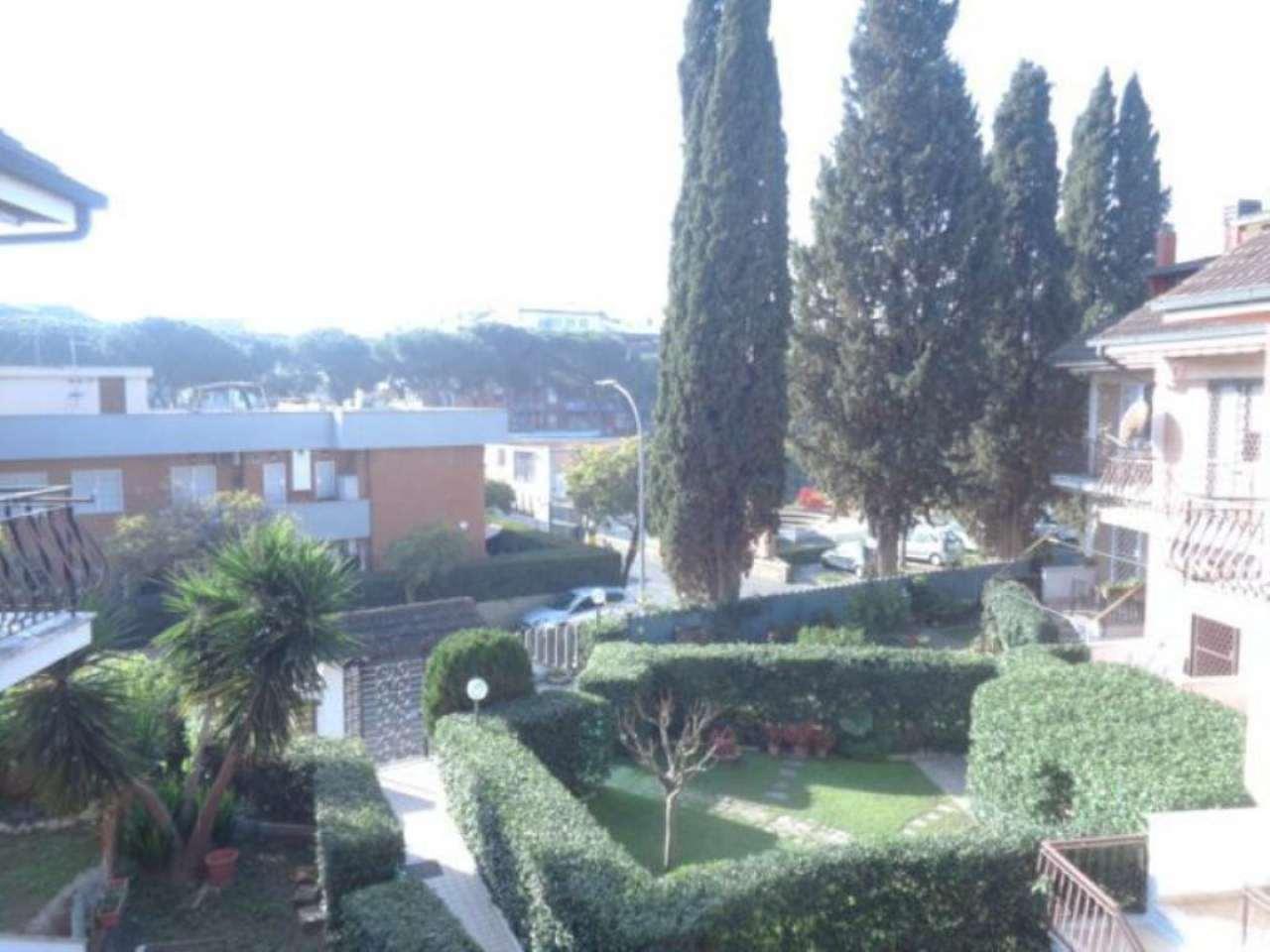 Soluzione Indipendente in vendita a Guidonia Montecelio, 5 locali, prezzo € 295.000 | Cambio Casa.it