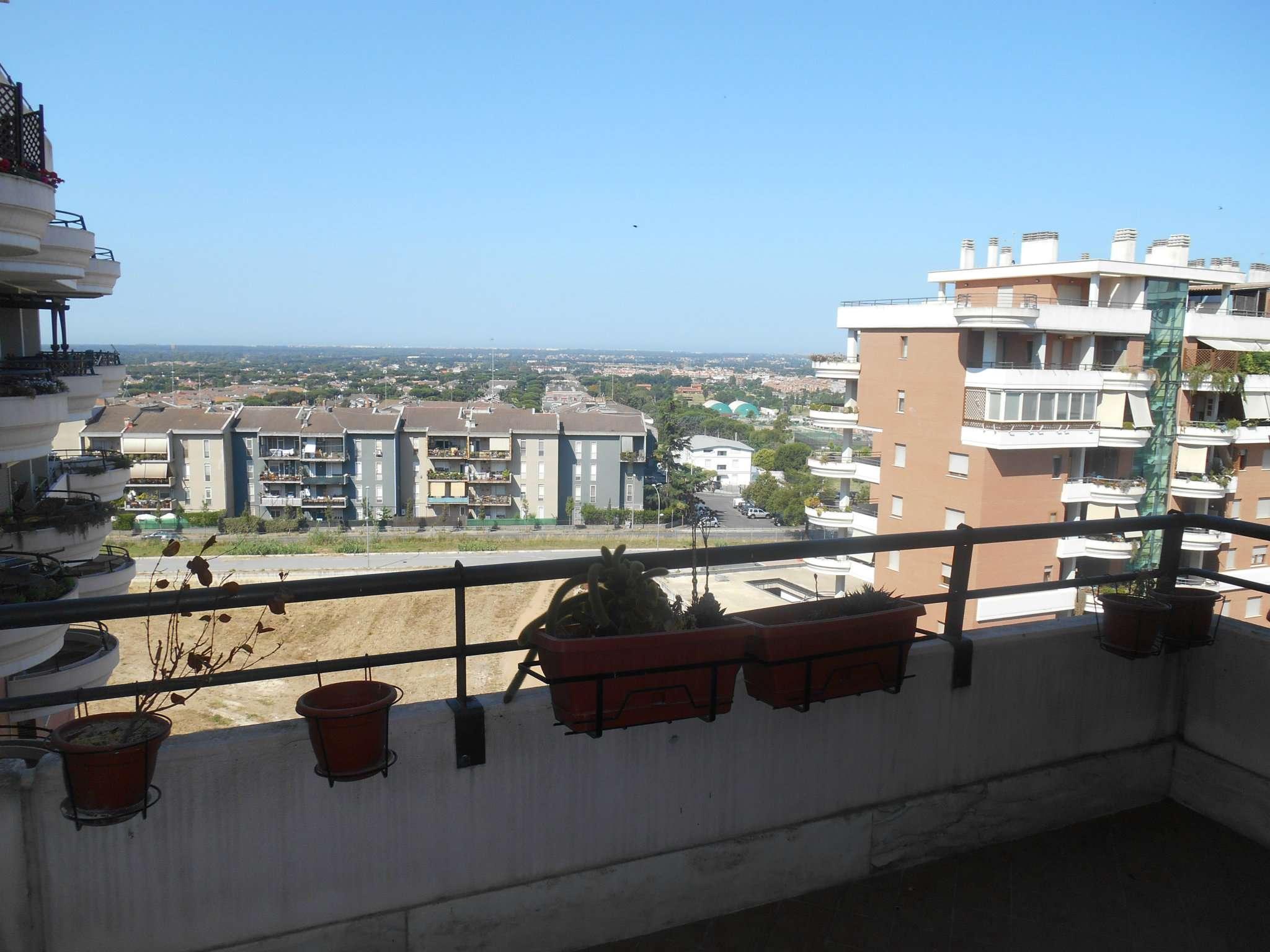axa terrazze presidente in vendita | Waa2