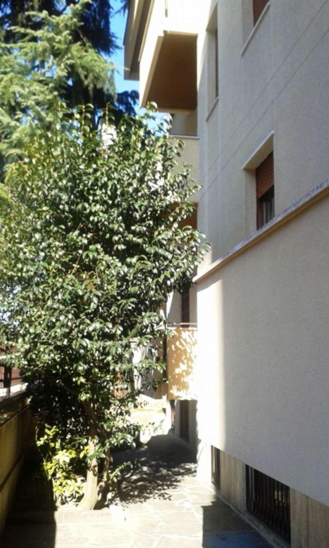Appartamento in affitto a Milano, 2 locali, zona Zona: 12 . De Angeli, Vercelli, Washington, Sicilia, S. Michele del Carso, prezzo € 1.000   Cambio Casa.it