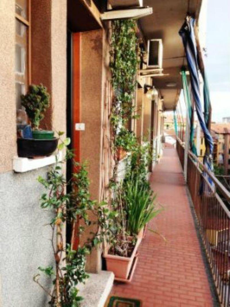 Affitto bilocale Milano foto 1 (16)