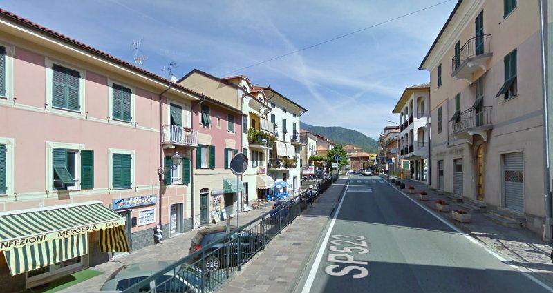 Appartamento in vendita a Casarza Ligure, 4 locali, prezzo € 210.000 | Cambiocasa.it