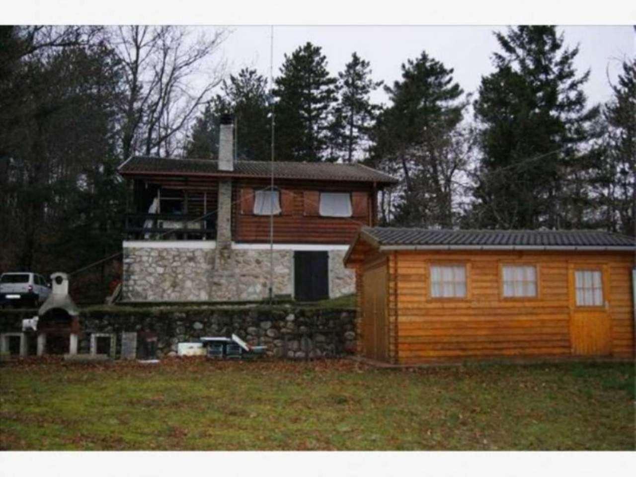 Soluzione Indipendente in vendita a Maissana, 6 locali, prezzo € 150.000 | Cambio Casa.it