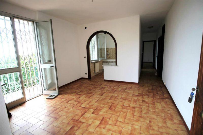 Bilocale Moneglia Località Camposoprano 6